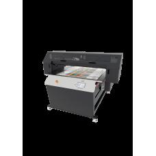 OXIPRINT DX110 UV-LED