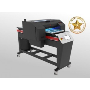 OXIPRINT DX45100 UV LED