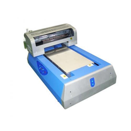 Freejet 330 сувенирный планшетный принтер