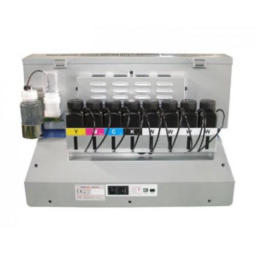 Freejet 330UV ультрафиолетовый сувенирный планшетный принтер