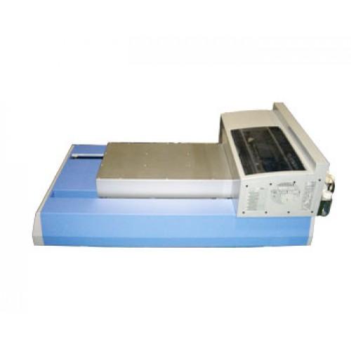 Freejet 500 сувенирный планшетный принтер