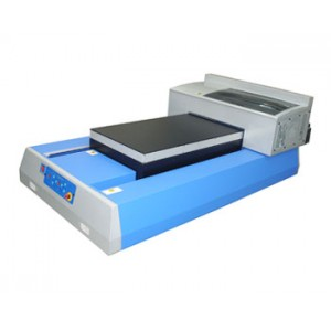 FREEJET 500UV (ультрафиолетовая печать)