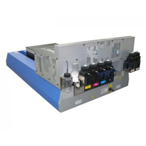 Freejet 500UV ультрафиолетовый сувенирный планшетный принтер