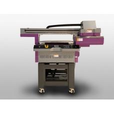 GEDAJET UV 60x90 purple