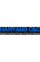 Hayang C&C (FREEJET)