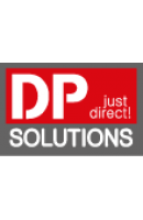 DP Solutions (Motionjet)