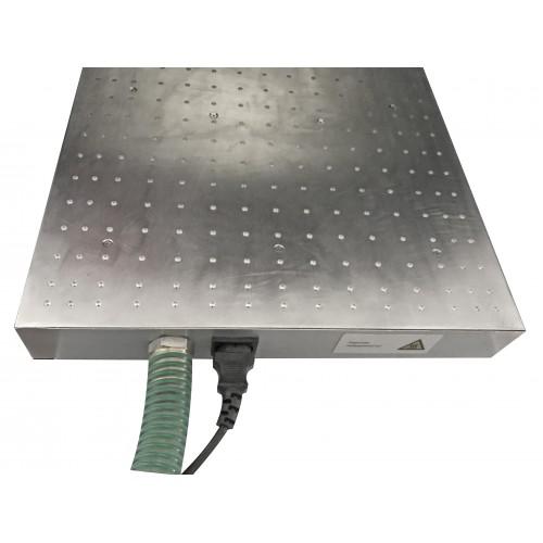 Вакуумный стол 330
