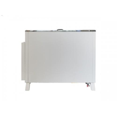 ТВГ100х60 SLIM 3.2 кВт термованна для металлографики Гедаджет