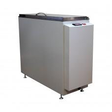 ТВГ60х30 2,6 кВт термованна Гедаджет